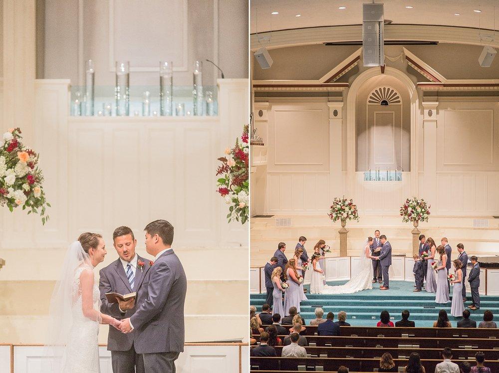 mississippi-fall-wedding-hattiesburg_0058.jpg