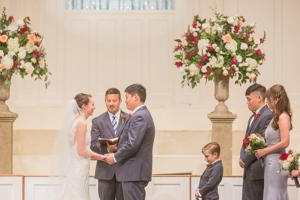 mississippi-fall-wedding-hattiesburg_0059.jpg