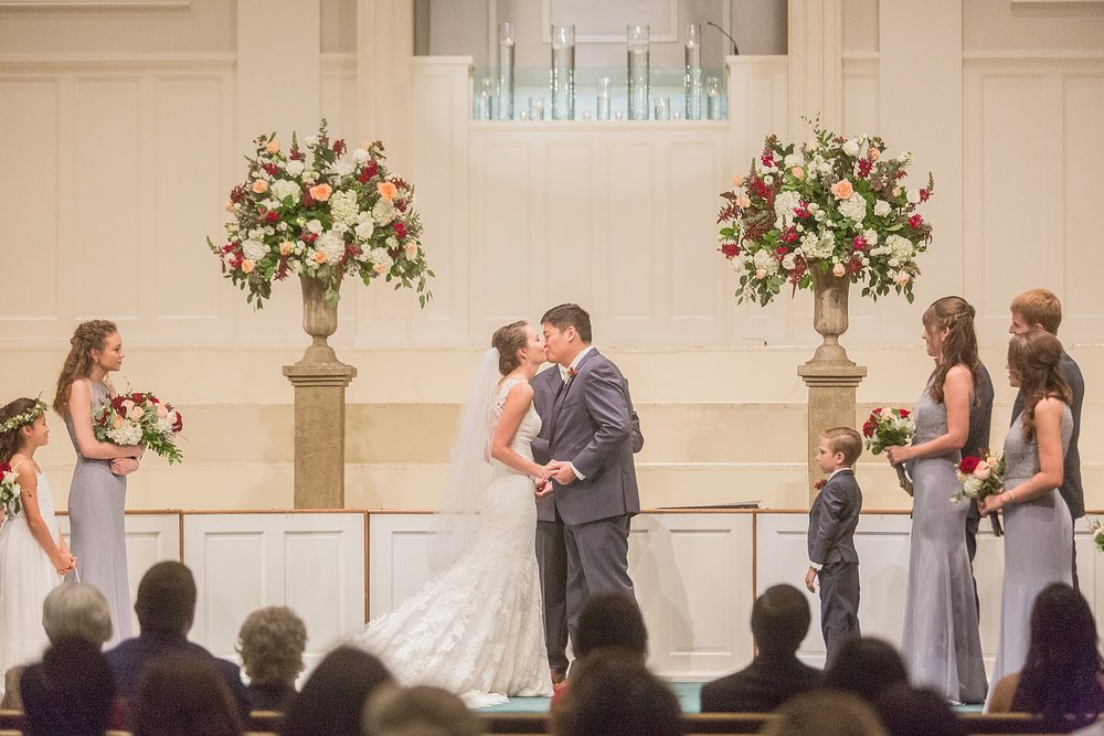mississippi-fall-wedding-hattiesburg_0061.jpg