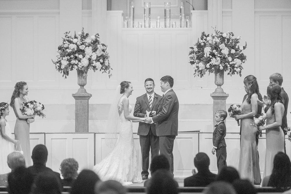 mississippi-fall-wedding-hattiesburg_0062.jpg