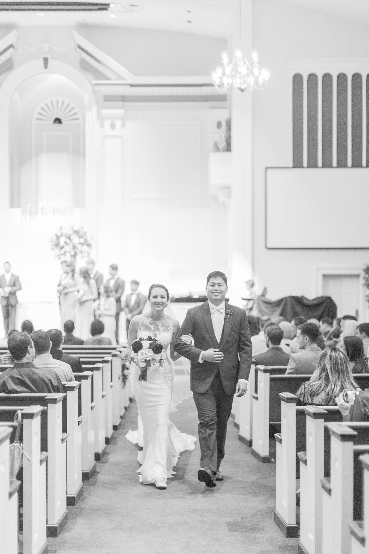 mississippi-fall-wedding-hattiesburg_0064.jpg