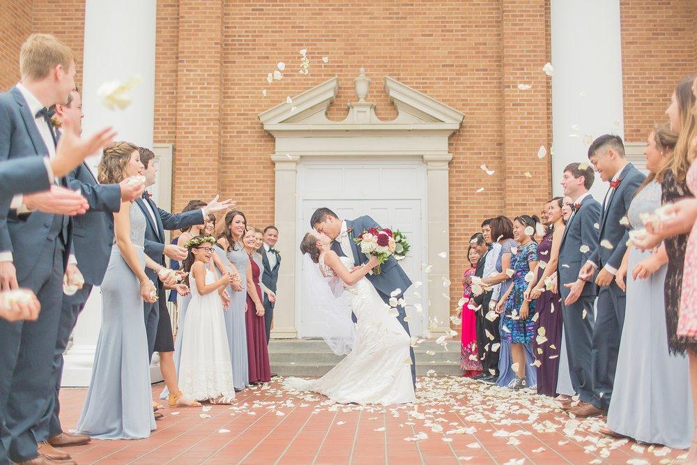 mississippi-fall-wedding-hattiesburg_0066.jpg