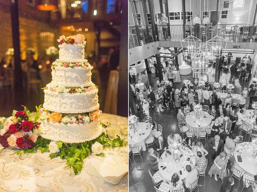 mississippi-fall-wedding-hattiesburg_0070.jpg