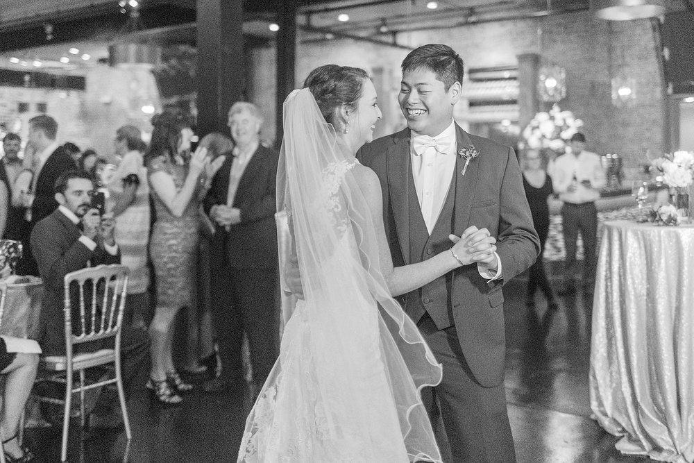 mississippi-fall-wedding-hattiesburg_0071.jpg