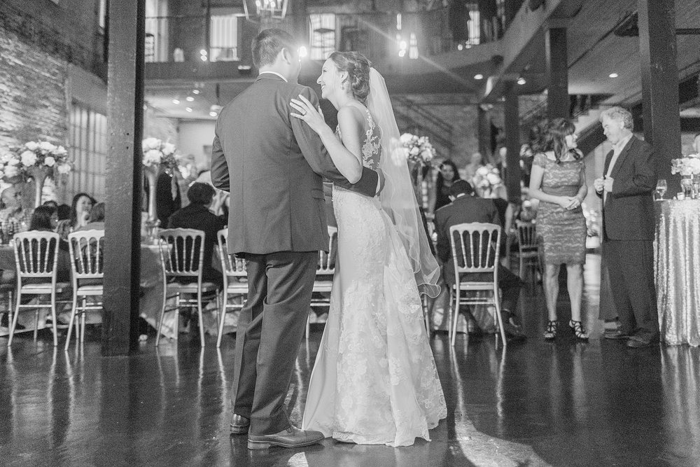 mississippi-fall-wedding-hattiesburg_0073.jpg