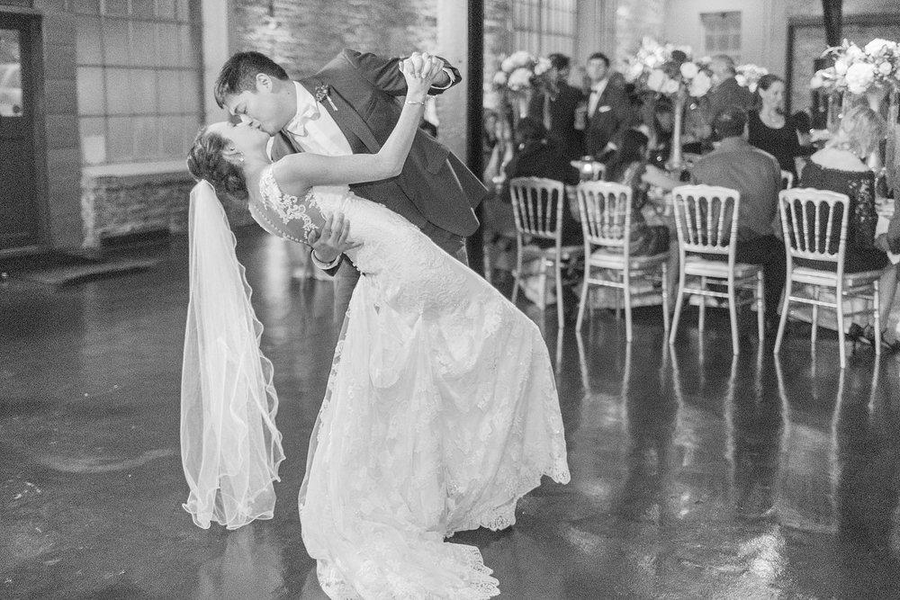 mississippi-fall-wedding-hattiesburg_0074.jpg