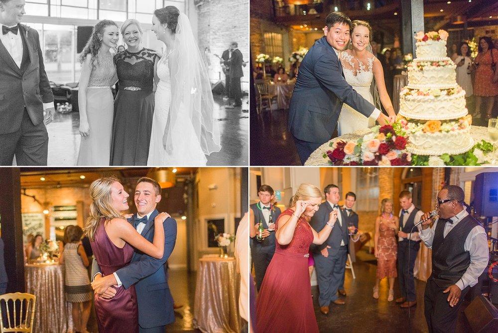 mississippi-fall-wedding-hattiesburg_0077.jpg