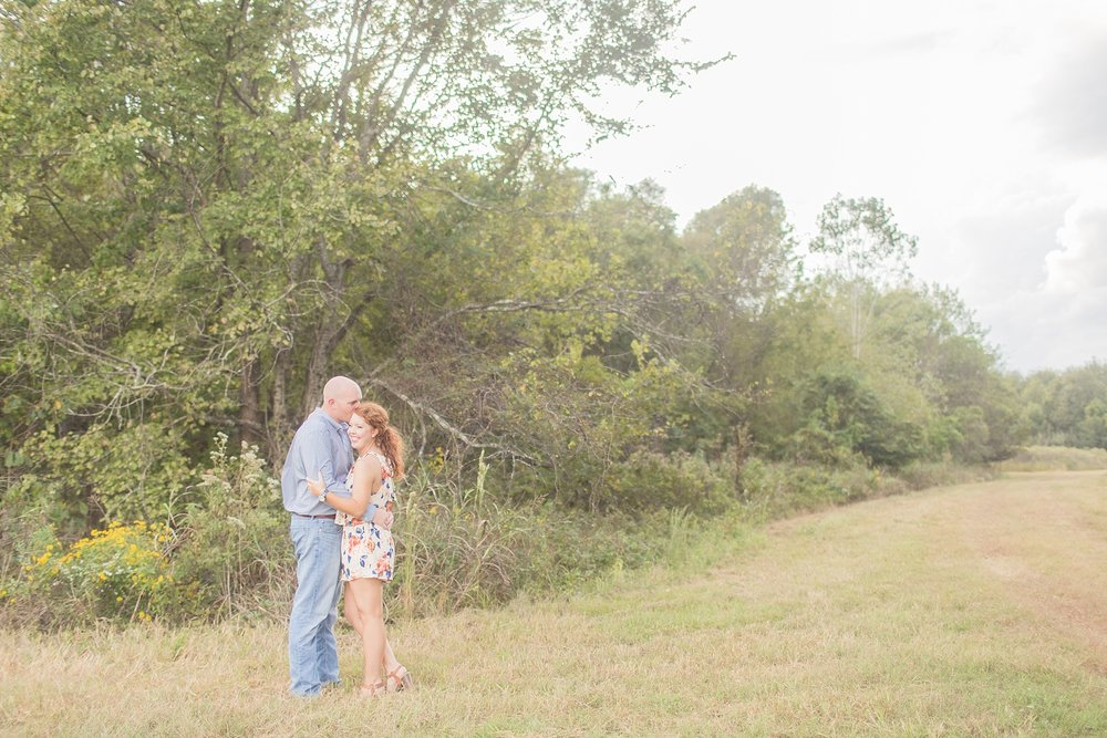 canton-mississippi-fall-engagement_0010.jpg
