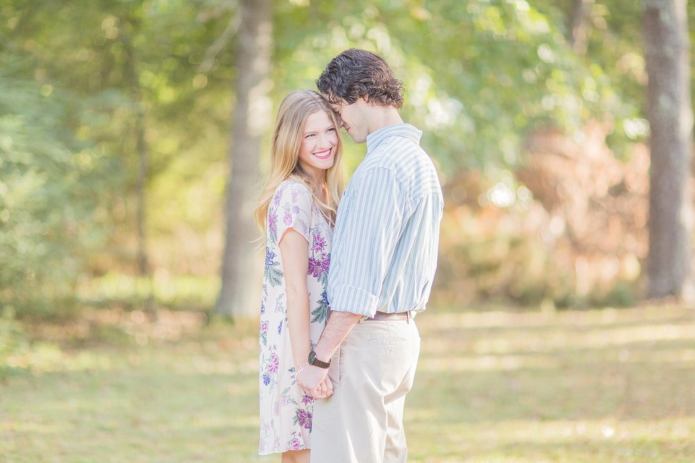 mississippi-fall-engagement_0007.jpg