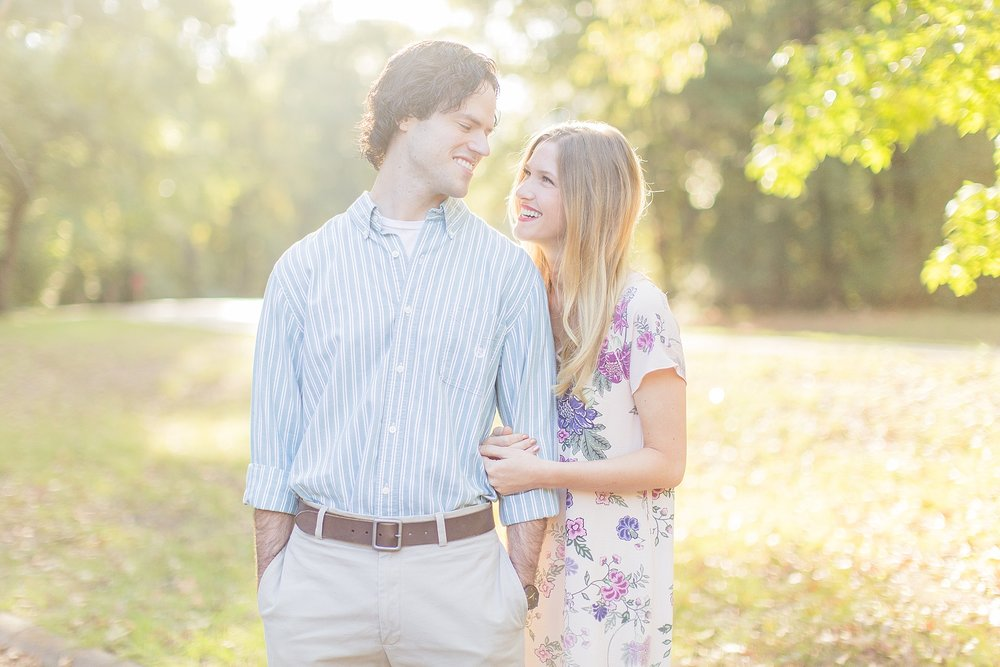 mississippi-fall-engagement_0013.jpg
