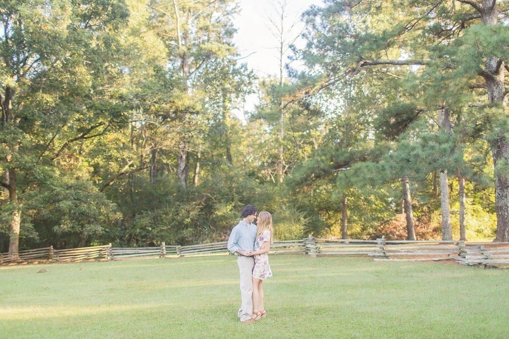 mississippi-fall-engagement_0019.jpg