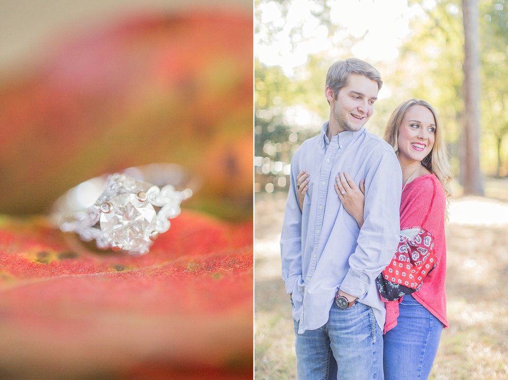 mississippi-fall-engagement_0002.jpg