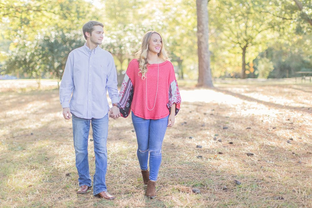 mississippi-fall-engagement_0003.jpg
