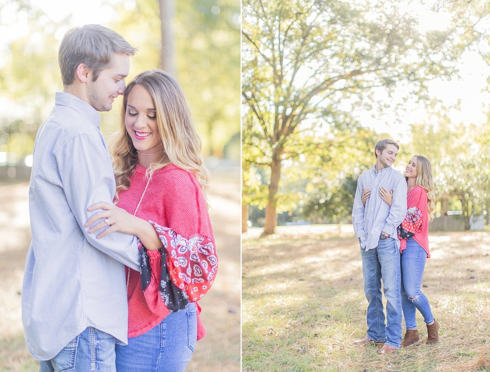 mississippi-fall-engagement_0004.jpg