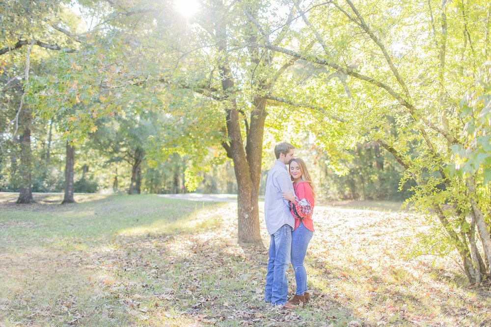 mississippi-fall-engagement_0012.jpg