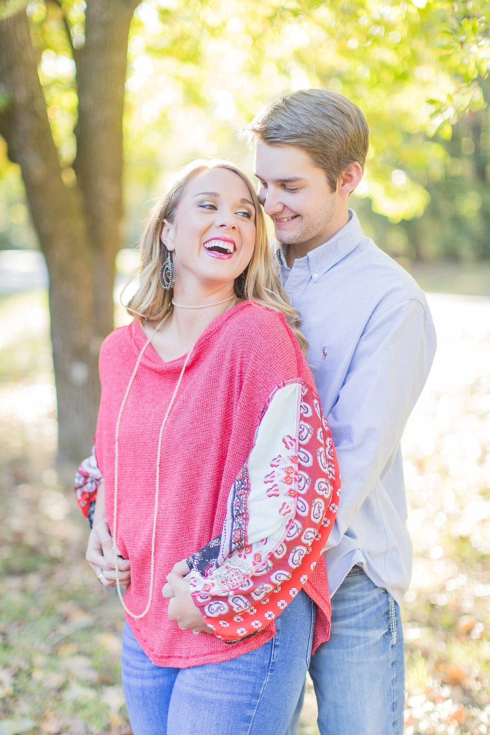 mississippi-fall-engagement_0014.jpg