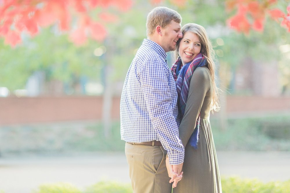 fall-engagement-ridgeland-mississippi_0001.jpg