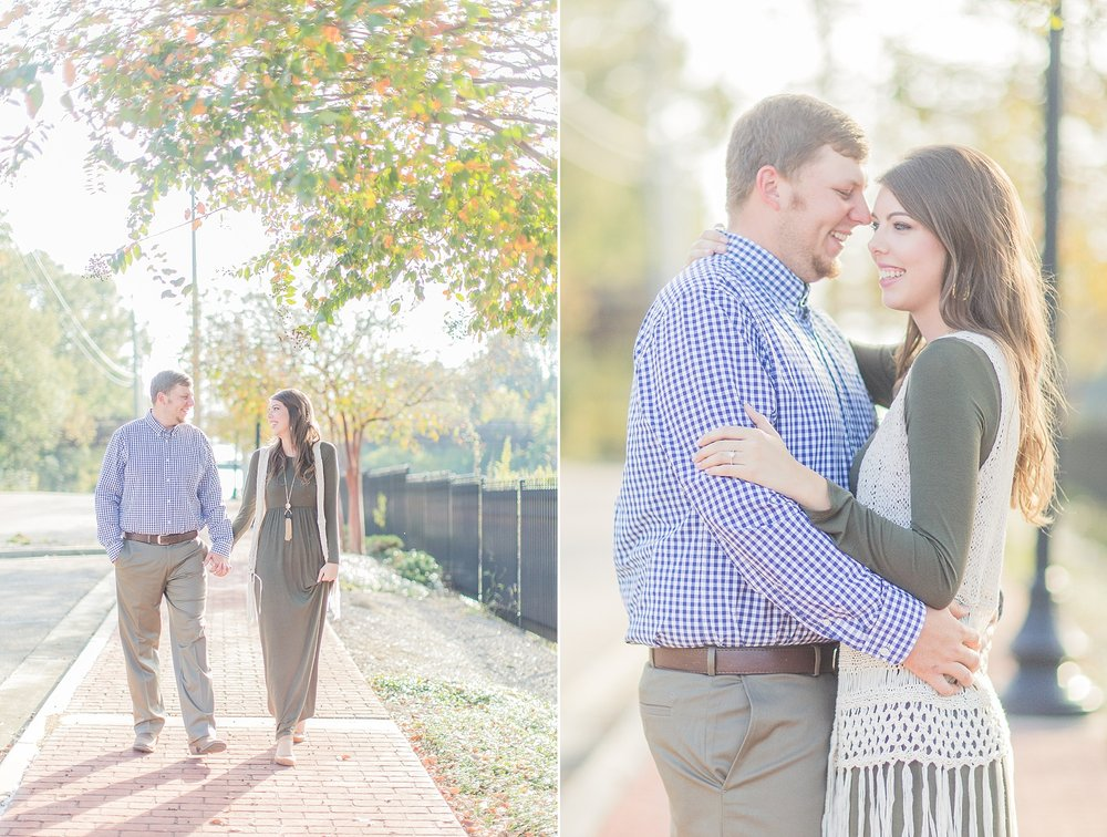 fall-engagement-ridgeland-mississippi_0002.jpg