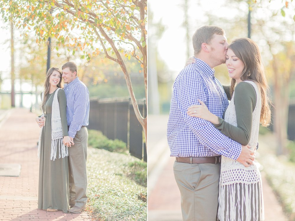 fall-engagement-ridgeland-mississippi_0004.jpg