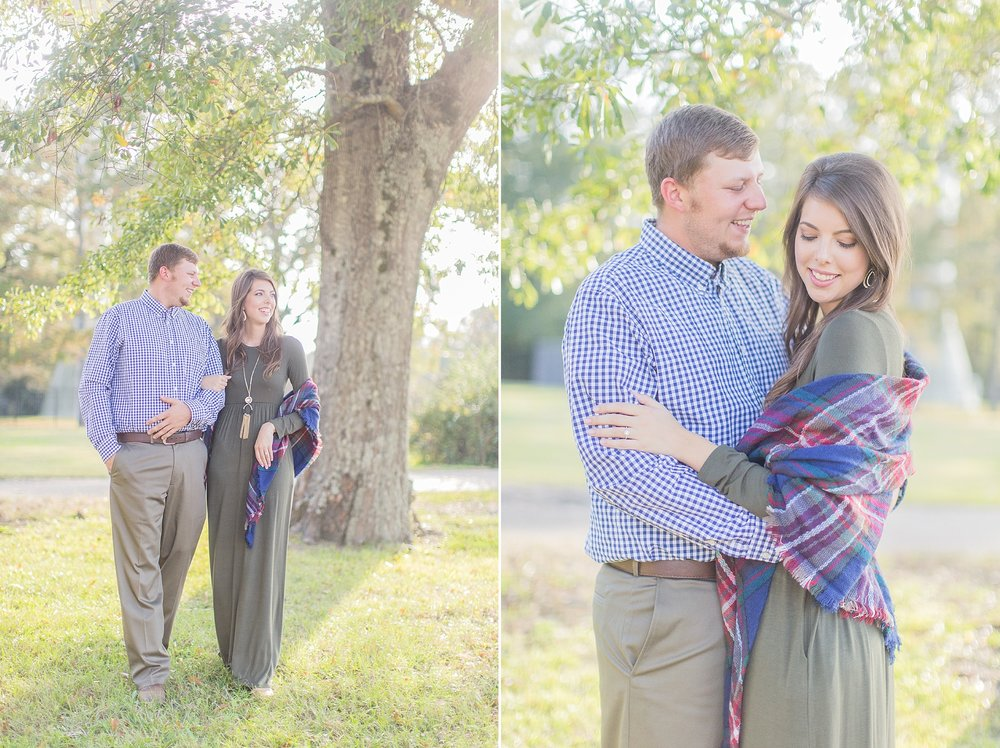 fall-engagement-ridgeland-mississippi_0007.jpg