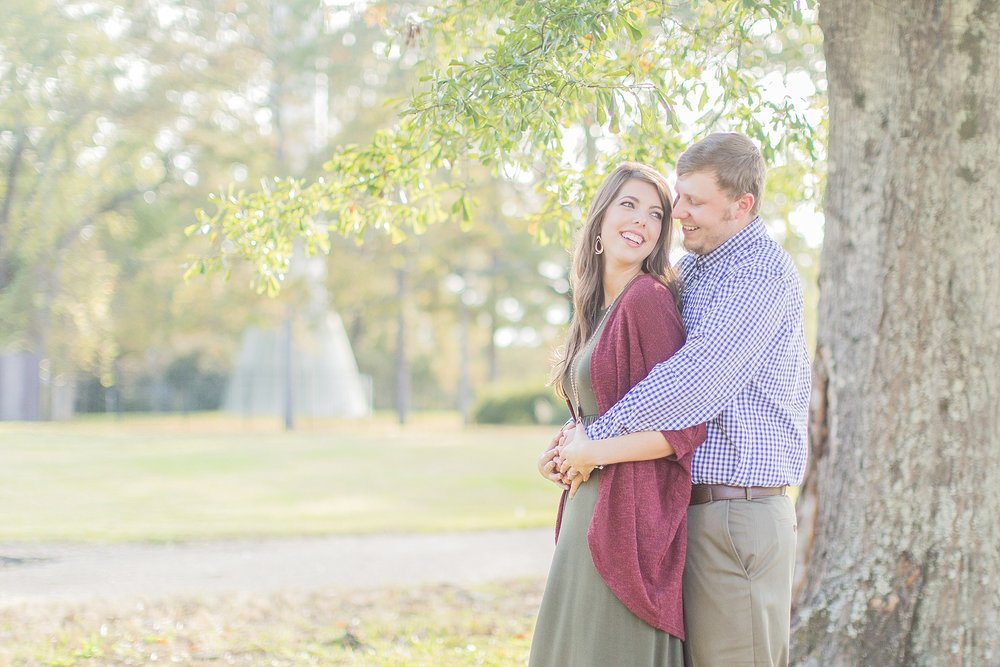 fall-engagement-ridgeland-mississippi_0008.jpg