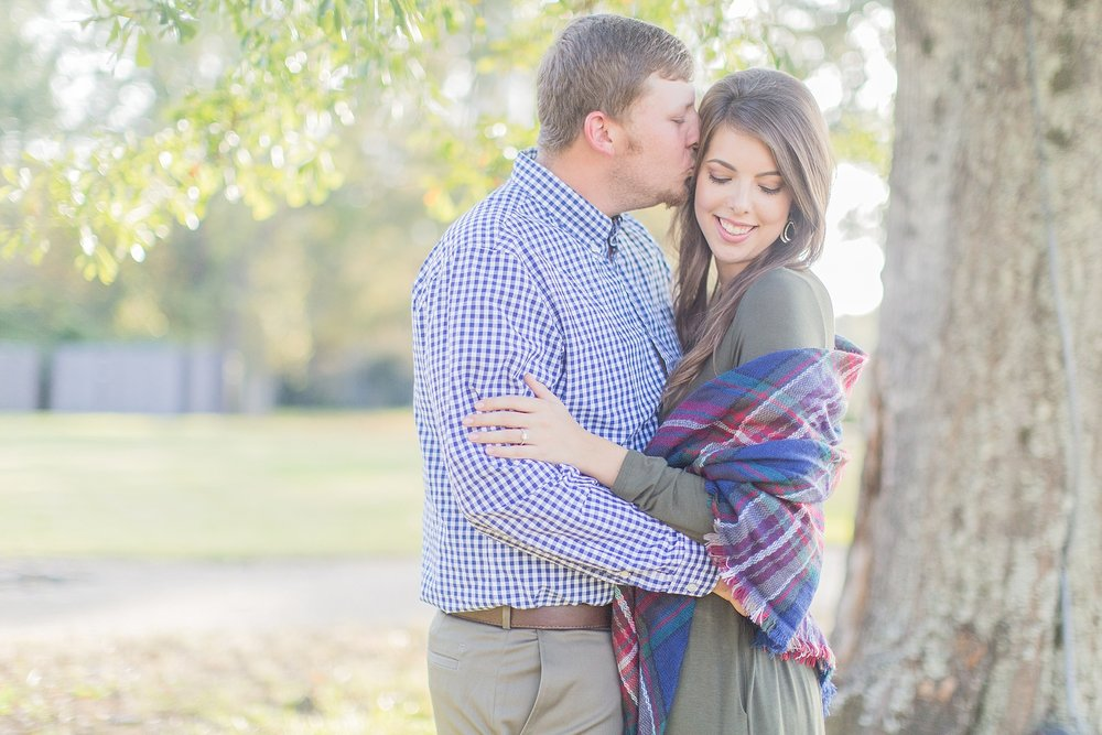 fall-engagement-ridgeland-mississippi_0009.jpg