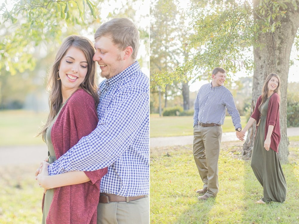 fall-engagement-ridgeland-mississippi_0010.jpg