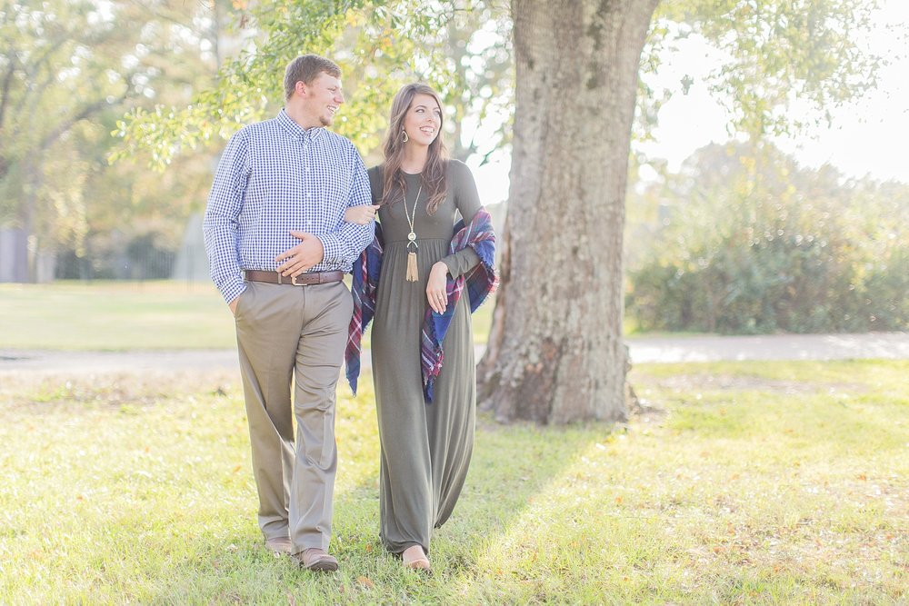 fall-engagement-ridgeland-mississippi_0011.jpg