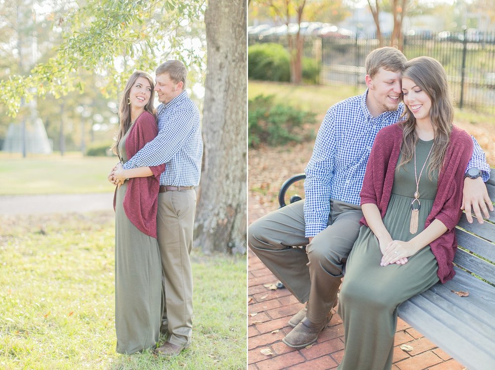 fall-engagement-ridgeland-mississippi_0012.jpg