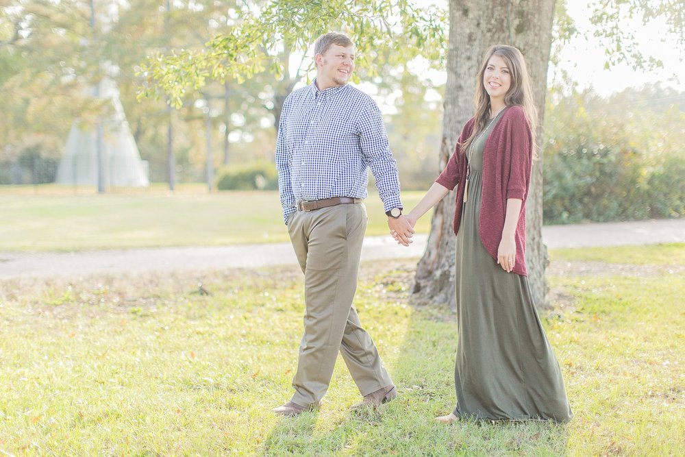 fall-engagement-ridgeland-mississippi_0013.jpg