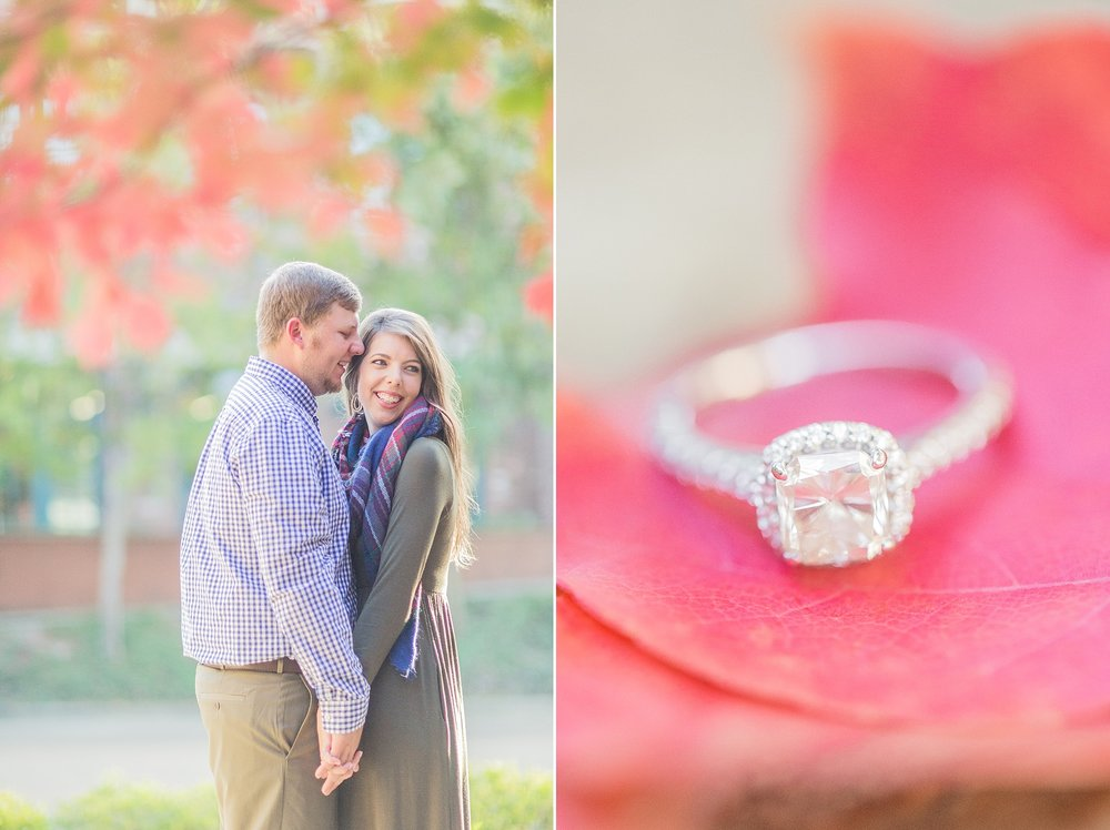 fall-engagement-ridgeland-mississippi_0015.jpg