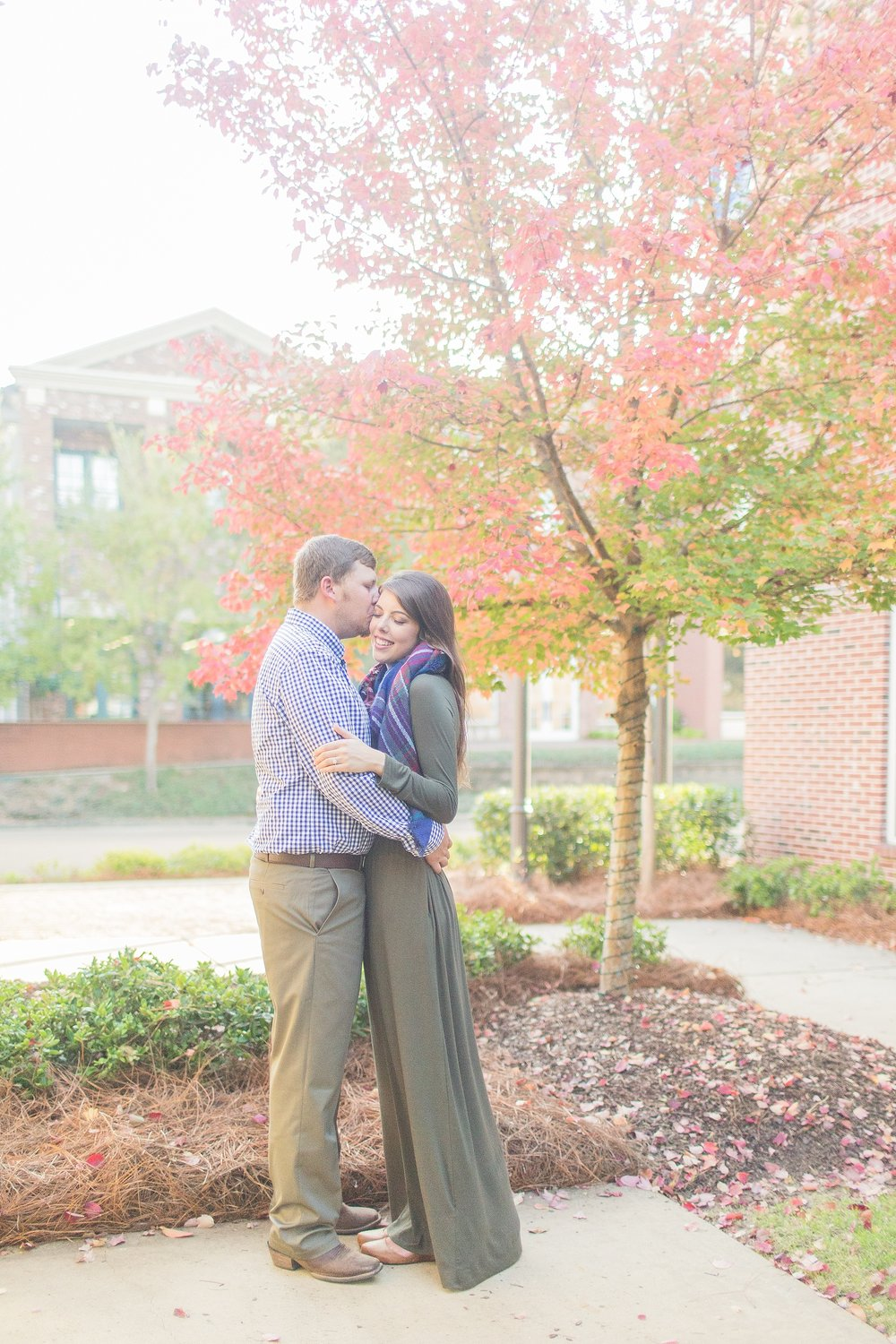 fall-engagement-ridgeland-mississippi_0017.jpg