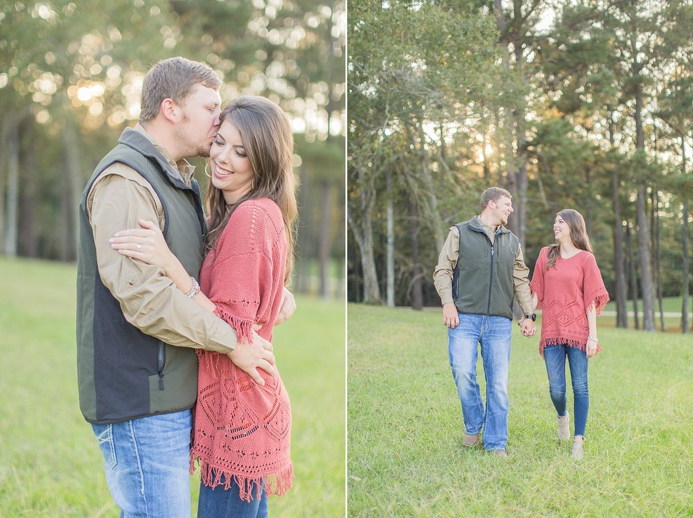 fall-engagement-ridgeland-mississippi_0022.jpg