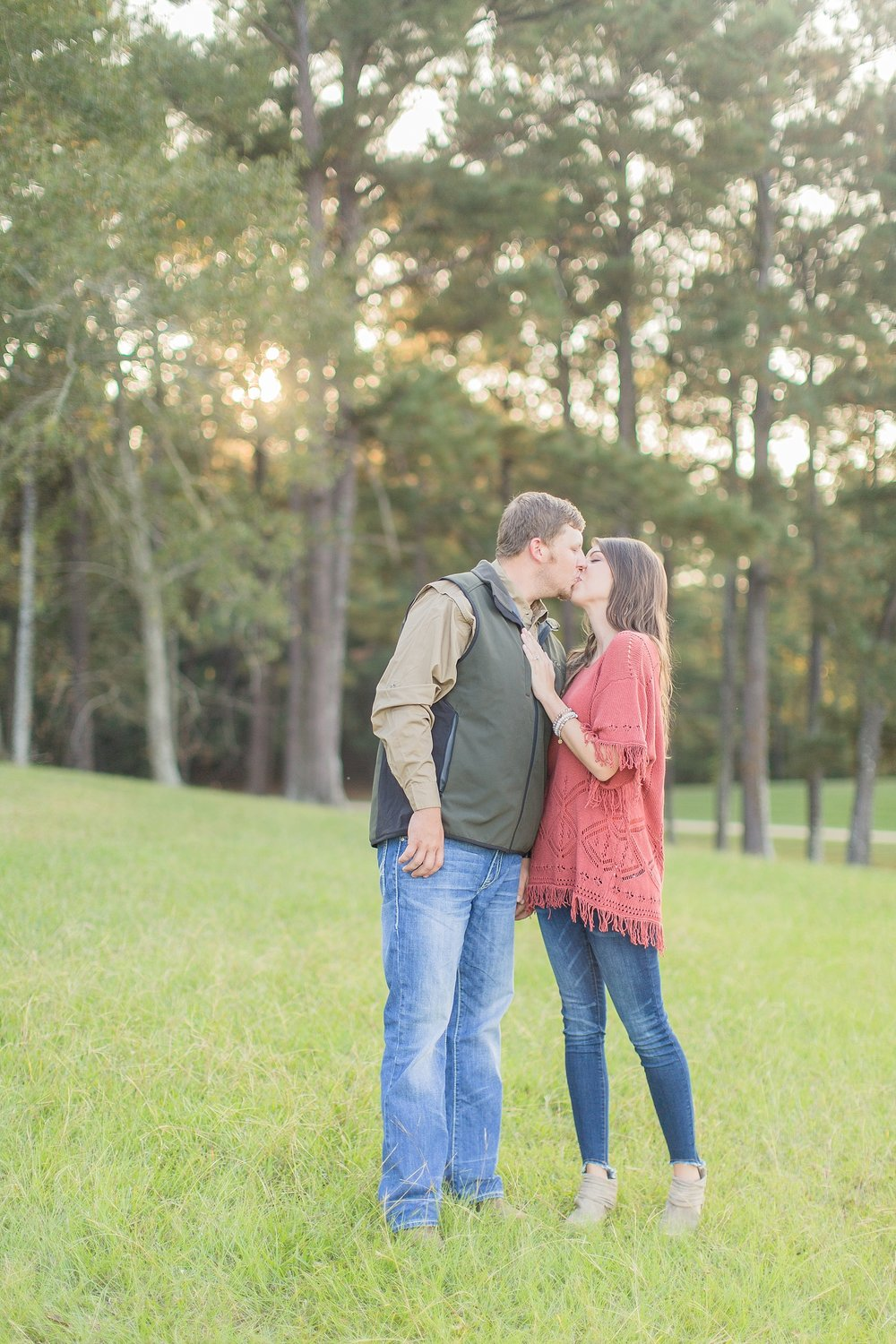 fall-engagement-ridgeland-mississippi_0025.jpg