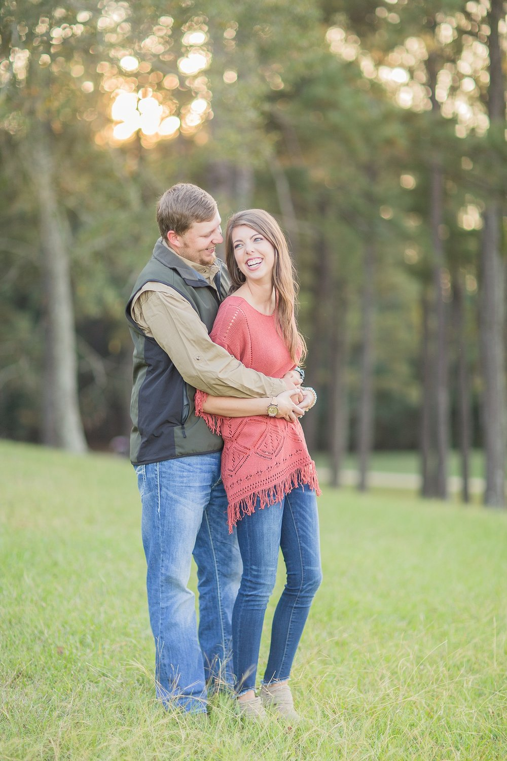 fall-engagement-ridgeland-mississippi_0029.jpg