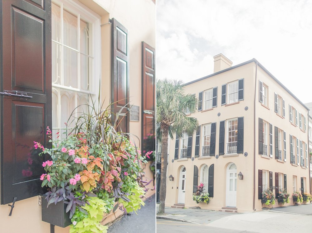 charleston-photographer-workshop_0016.jpg