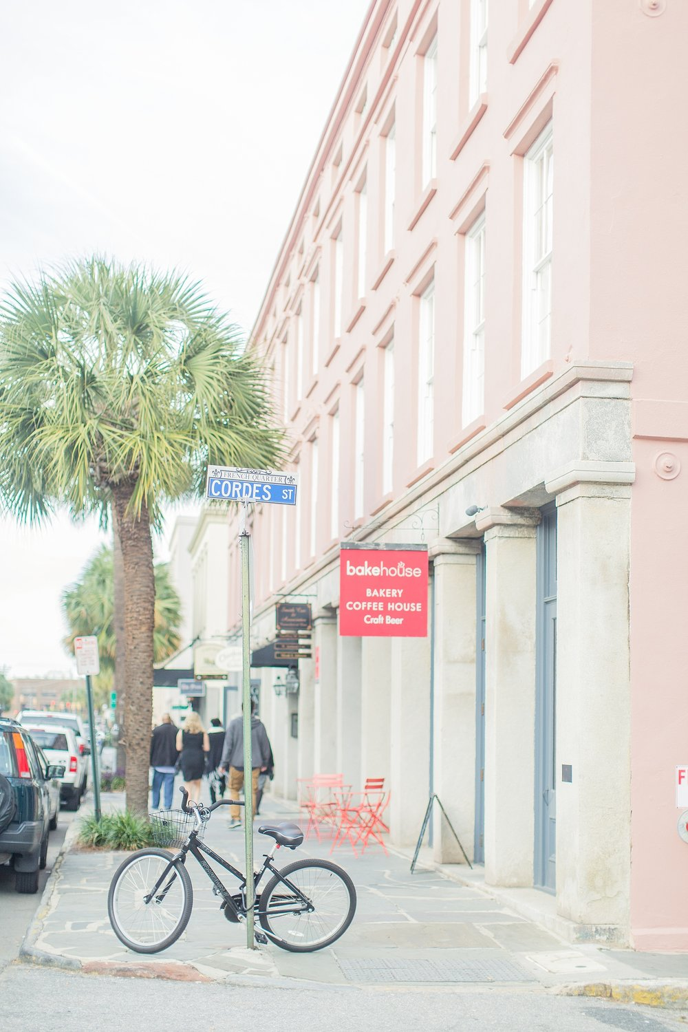 charleston-photographer-workshop_0018.jpg