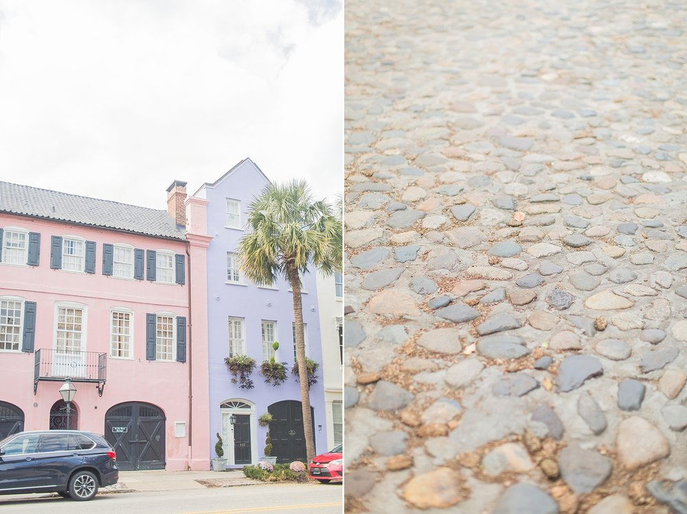 charleston-photographer-workshop_0021.jpg