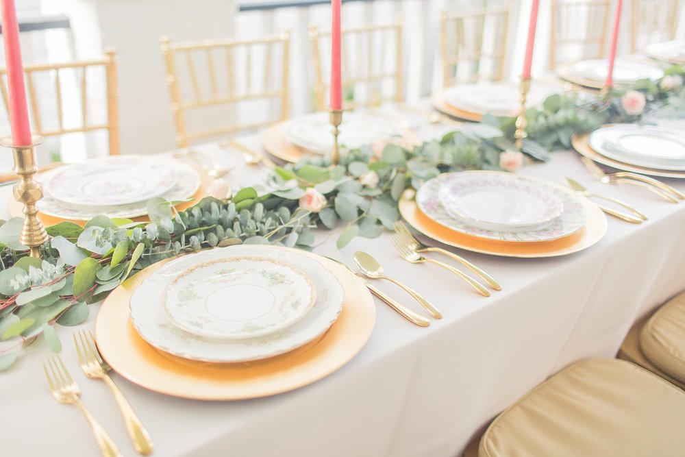charleston-wedding-tablescape_0004.jpg