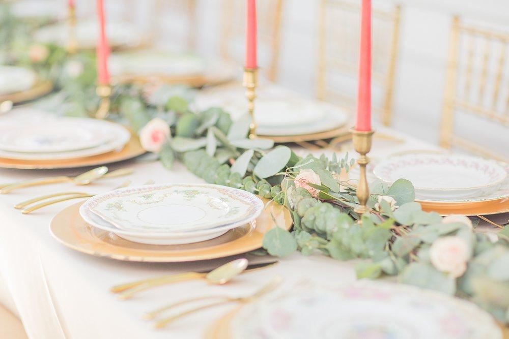 charleston-wedding-tablescape_0007.jpg