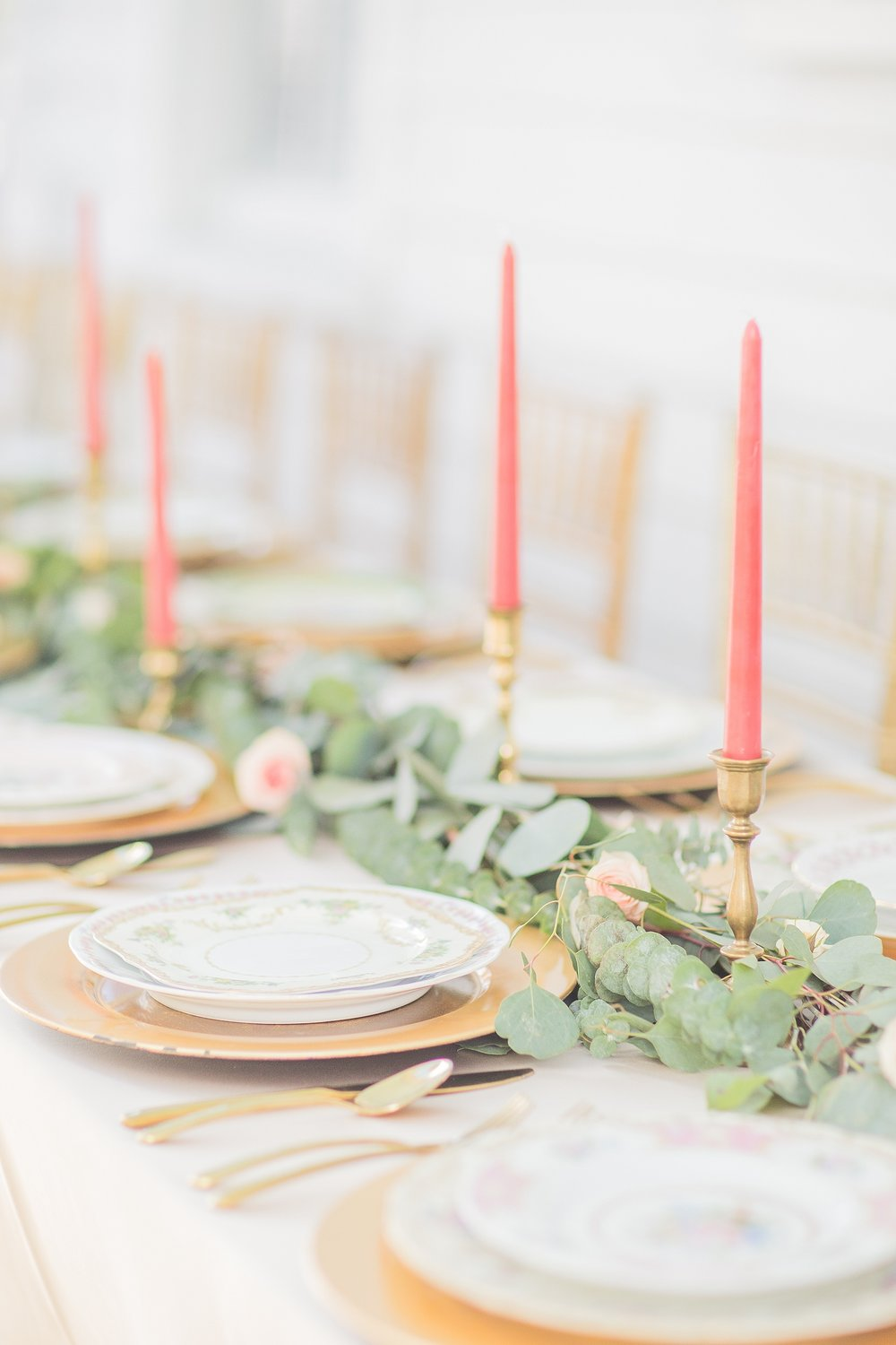 charleston-wedding-tablescape_0011.jpg