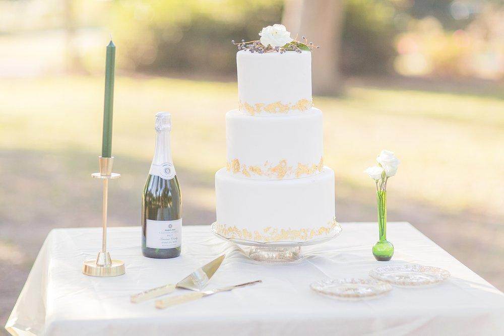 charleston-wedding-inspiration-mississippi-photographer_0003.jpg
