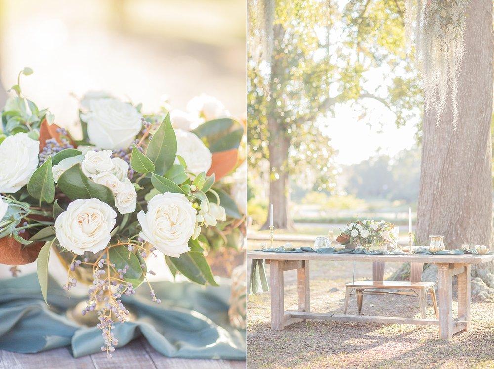 charleston-wedding-inspiration-mississippi-photographer_0002.jpg