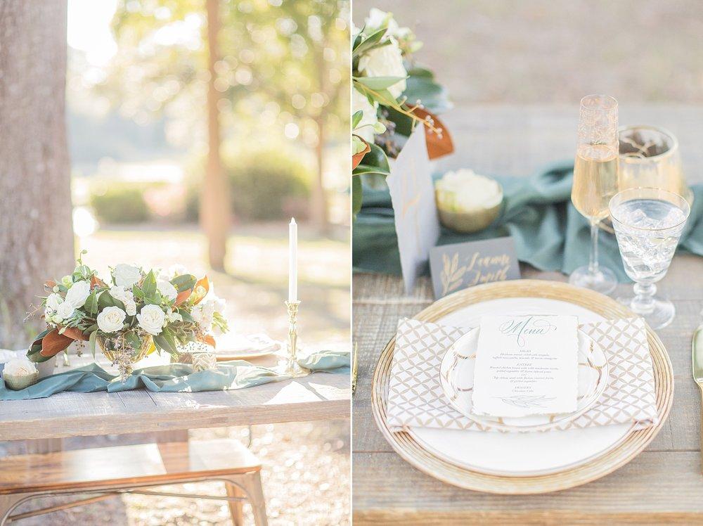 charleston-wedding-inspiration-mississippi-photographer_0004.jpg