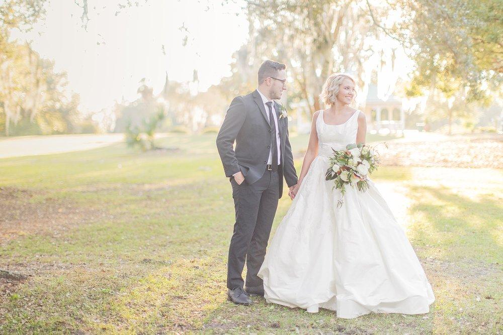 charleston-wedding-inspiration-mississippi-photographer_0005.jpg