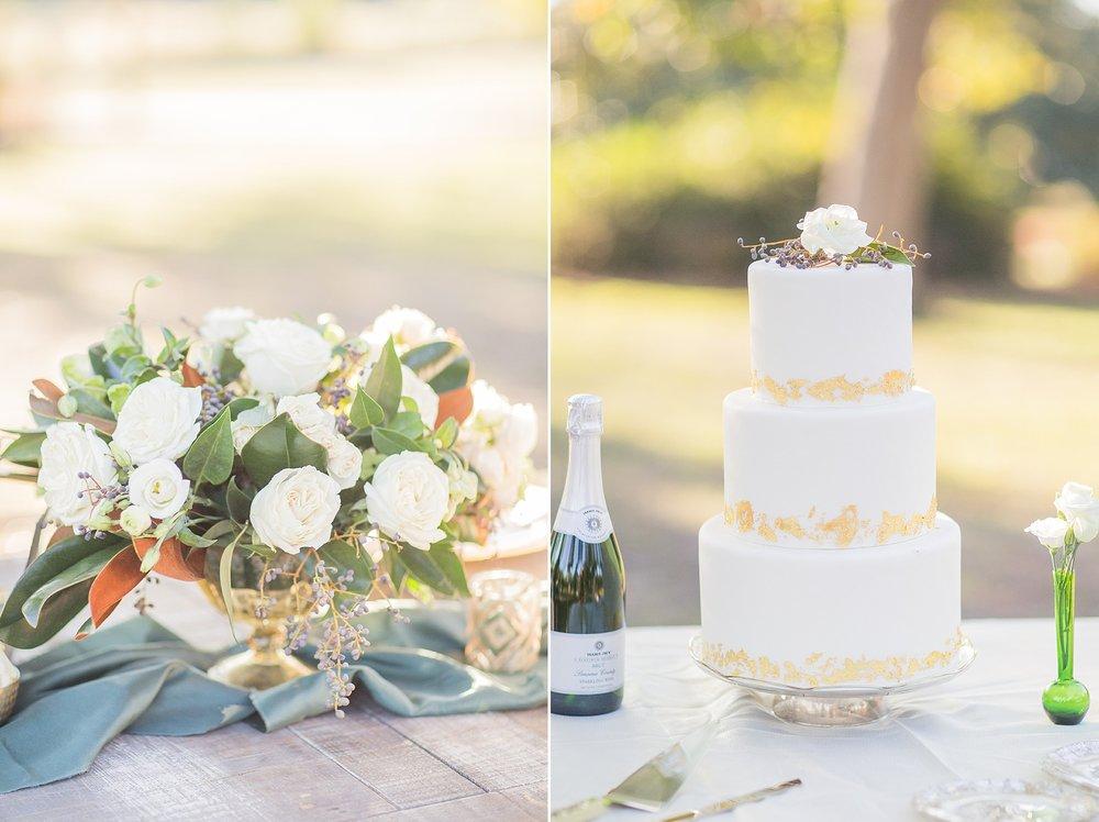charleston-wedding-inspiration-mississippi-photographer_0006.jpg