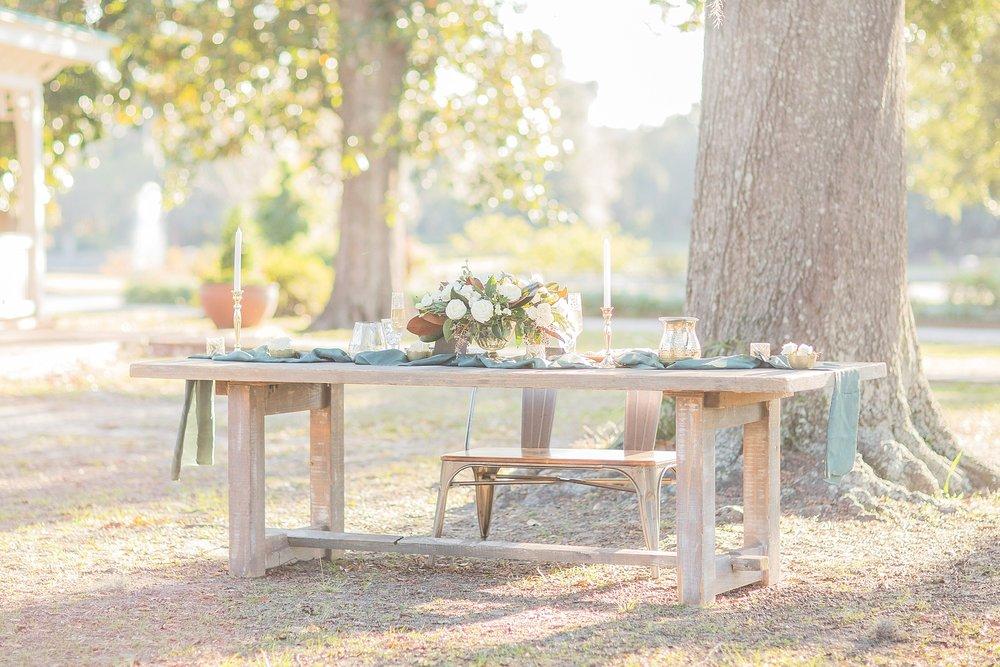 charleston-wedding-inspiration-mississippi-photographer_0007.jpg