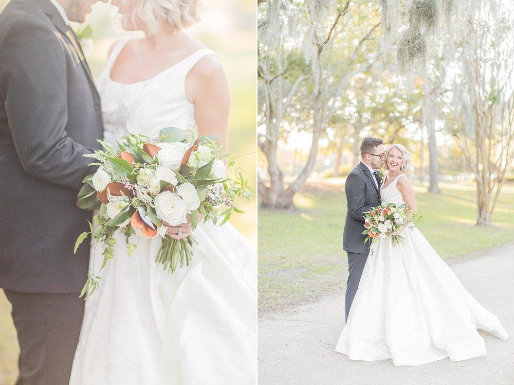 charleston-wedding-inspiration-mississippi-photographer_0008.jpg