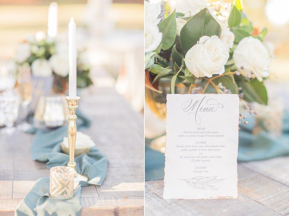 charleston-wedding-inspiration-mississippi-photographer_0010.jpg