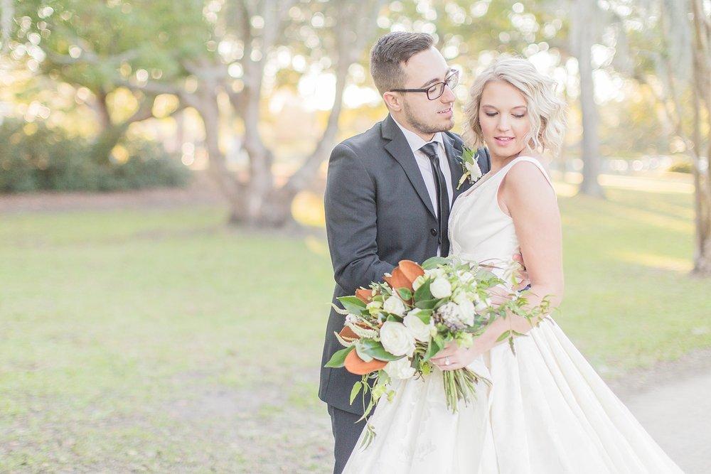 charleston-wedding-inspiration-mississippi-photographer_0009.jpg